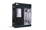 Hydro Crunch Heavy Duty Grow Room Tent 5 ft. x 2.5 ft. x 6.5 ft.