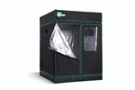 Hydro Crunch Heavy Duty Grow Room Tent 5 ft. x 5 ft. x 6.5 ft.
