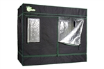 Hydro Crunch Heavy Duty Grow Room Tent 8 ft. x 4 ft. x 6.5 ft.