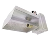 Hydro Crunch 315-Watt Ceramic Metal Halide CMH Open Style Grow Light System