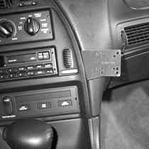 Panavise, In-Dash, Ford Thunderbird 94-97, Mercury Cougar 94-97