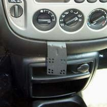 Panavise In-Dash, Ford Escape - AT 01-04 (751071701)