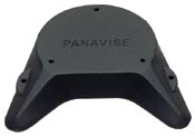 Panavise Weighted Base Mount Model 308