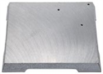 Panavise Surface Plate Base Mount Model 310