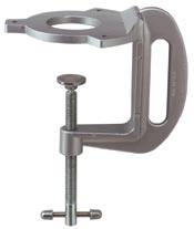 Panavise Bench Clamp Base Mount Model 311