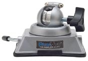Panavise Vacuum Base model 380