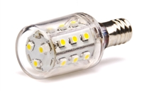 Candelabra LED Bulb, 21 High Power LED