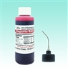 9 oz - Magenta Edible Ink Refill Bottle for Canon Printer