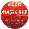 ASSO Double Advantage Magic Red - 270 yds.