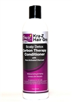 Hair Scalp Detox Carbon Therapy Conditioner