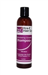 Hair Gro Stimulating Growth Shampoo