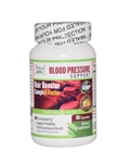 Blood Pressure Support Hair Booster Capsule