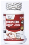 Nzuri Cholesterol Support Hair Booster