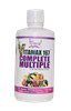 Vitamax 167 Complete Hair Multivitamin