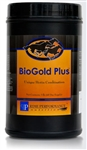 PRIME PERFORMANCE NUTRITION BIOGOLD PLUS