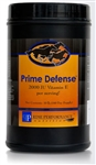 PRIME PERFORMANCE NUTRITION PRIME DEFENSE
