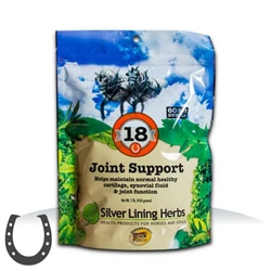 SILVER LINING HERBS JOINT SUPPORT