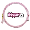 INNOV8 Calf Ropes