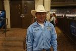 2013 USTRC Open Prelim Team Roping