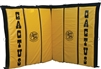 CACTUS TEAM ROPING BOX PADS 4'X8'