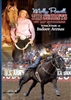 "Barrel Racer Molly Powell ""The Secrets to My Success"" Volume II"