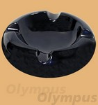 Olympus Ash Tray by Craftsman's Bench