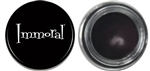Immoral Black Cherry Gel Eyeliner