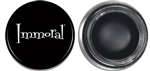 Immoral Blackout Gel Eye Liner