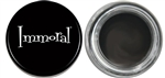 Immoral Magnetism Gel Eye Liner