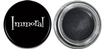 Immoral Marcasite Gel Eye Liner