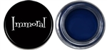 Immoral Oceanic Gel Eye Liner