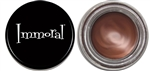 Immoral Penny Gel Eye Liner