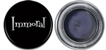 Immoral Scuba Dive Gel Eye Liner