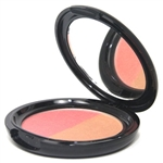 Immoral Two Fabulous Blush/Bronzer Duo Compact