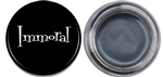 Immoral Tidal Wave Gel Eye Liner