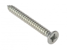Self Tapping Screw - Countersunk
