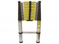 Telescopic Ladder Domestic Quality