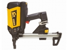 DeWALT C5 Trak-it Kit