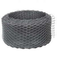 Expanded Metal Brickwork Reinforcement