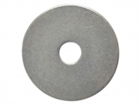 Repair Washers - Zinc Plated - Bag