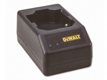 DeWALT Trak-it Charger Base
