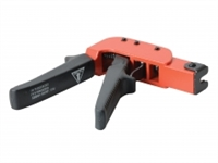 Cavity Wall Anchor Tool