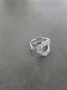 Dami Ring 2 (will ship within 1~2 weeks)