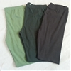 Spring/Summer Leggings<br>Light Green/DeepGreen/Charcoal