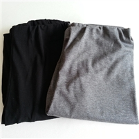 (Special Price)<br> Dark Gray S/F Leggings