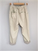 Extra Final Sale!!1(2nd Reorder) Mint Luxury Button Pants