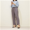 (2nd Reorder) Khaki Time Formal Pants