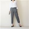 Formal Button Pants (55/66)