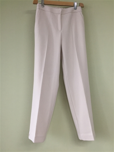 (Pre-Order) Ivory Semi Formal Pants (S~XL) (will ship within 1~2 weeks)