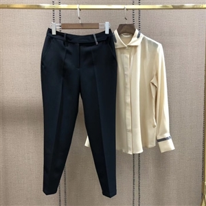 Cuccinel Pants (S/M/L) (will ship within 1~2 weeks)